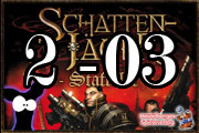 Staffel1_2.03